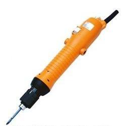 大扭力 AC-TYPE 全自动下压式系列电动螺丝刀
