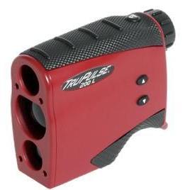 Trupulse图帕斯 200L 高性能测距仪