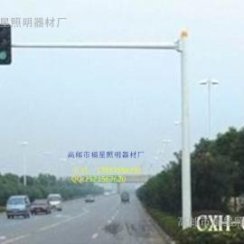 供应主干道红绿灯灯杆|价格低,质量优