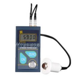 时代TT120钢高温型超声波测厚仪