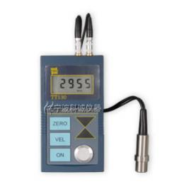 时代TT130精密型超声波测厚仪