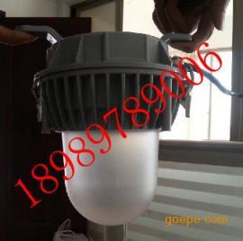 NFC9183 LED防眩泛光灯 LED节能道路灯
