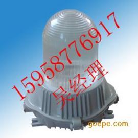优质推荐卓安SW7110-J150防眩泛光灯(吸顶式)
