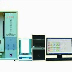 普碳�多元素分析�x,�T造�材�a品化��x器