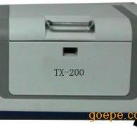 镀层测厚仪-金属镀层分析仪器