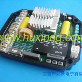 UVR-8172-TC电压调节器MECC发电机AVR