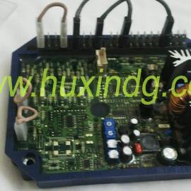 MECCALTE美迪奥发电机AVR电压调节器DER1