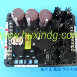 VR6卡特发电机AVR电压调节器