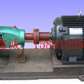 厂家直销IS型全系列清水泵及配件保质保量价格公道