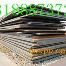 济钢代理商钢板供应