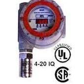 4-20IQ智能型氨气浓度在线监测仪
