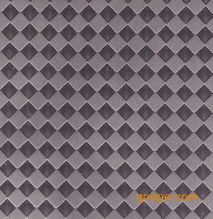 湖南不锈钢花纹板销售【厂家直销】湖南不锈钢花纹板