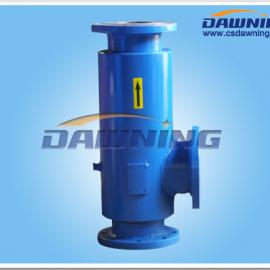 供应多灵纸厂生水加热器 纸厂白水加热器 喷射式汽水混合加热器
