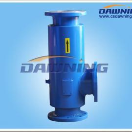 供应多灵纸浆加热器 纸浆蒸汽加热器 蒸汽纸浆混合加热器