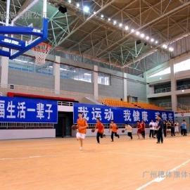 篮球场运动地板,篮球场木地板,体育地板,木地板球场建设厂家