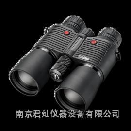 博士能测距仪201250‖双筒望远镜激光测距仪