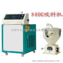 深圳塑料吸料机