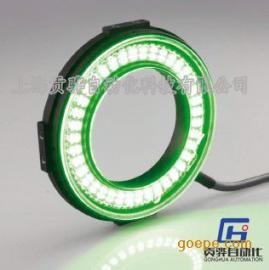 德国IIM AG工业灯CRC-CD50FL