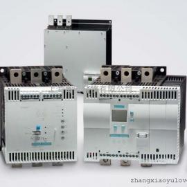软启动器3RW3037-2BB14现货