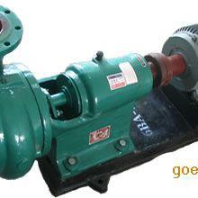 厂家直销BA型全系列清水泵及配件保质保量价格公道