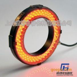 德国IIM AG工业灯CRC100