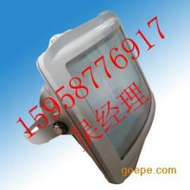 ZY8100-L150防眩通路灯,研究隧道用的节能灯