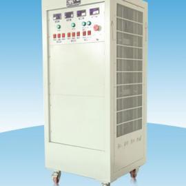 大功率充电机|充电机-蓄电池充电机