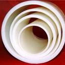 玻纤增强聚丙烯FRPP管