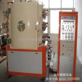 供应锁具真空镀膜设备 提供镀膜技术 优秀镀膜厂家