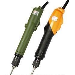 中扭力全自动下压式系列电动螺丝刀/电动起子