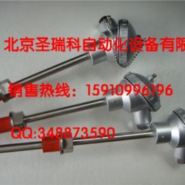 北京PT100热电阻生产厂家WZP-230