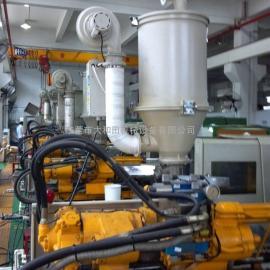 深圳塑料干燥机