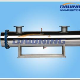 供应多灵电辅助加热器 电辅专业生产厂家