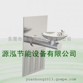 户外饮水台壁挂单盆YH-BG1-1