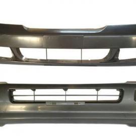 沈阳优质塑料汽车配件注塑加工