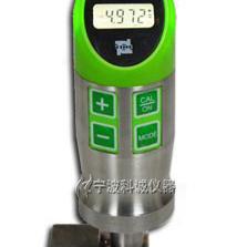 新款时代TIME2260超声波测厚仪