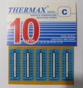 THERMAX测温纸