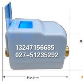 浴池刷卡��M.IC卡�水控制.�崴�工程用水控器