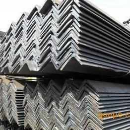 今日角钢价格Q345C角钢镀锌角钢生产厂家