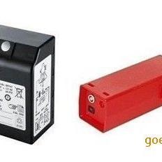 GEB171/GEB187徕卡电池供应