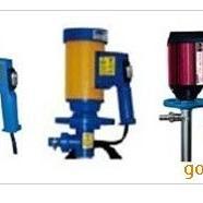 JP系列插桶泵(马达)特卖