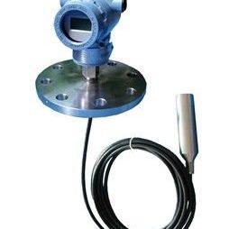 JC-901C投入式静压液位计