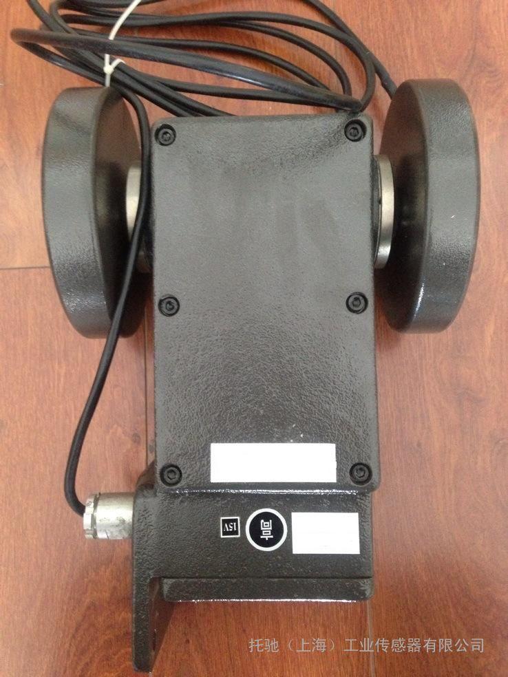 测速传感器TH2000