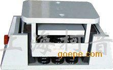 冷却塔减震器|冷却塔隔振器|DZT型可调式阻尼弹簧减振器