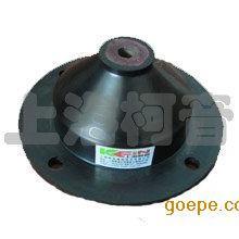 水泵减振器|橡胶隔振器|JSD型低频复合橡胶减振器