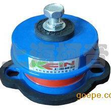 水泵减振器|水泵隔振器|ZT型阻尼弹簧减震器