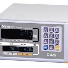 包装秤专用仪表CI-5500A(灌装秤)