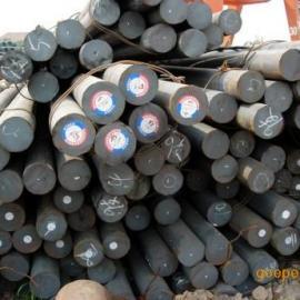 日照10#圆钢现货价格、烟台10号钢厂家优惠