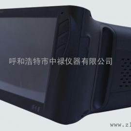 内蒙古NV-C400专业高端民用昼夜两用夜视仪摄录仪