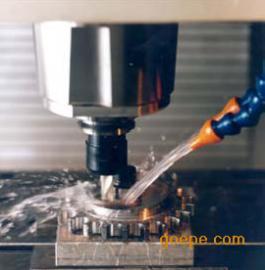 硬质合金高效磨削液WR-605
